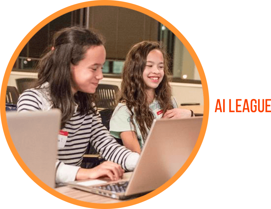 AI League